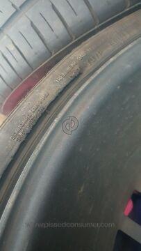 Sailun Tires Tires