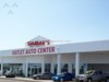 Siamaks Car Company Dealers review 14417