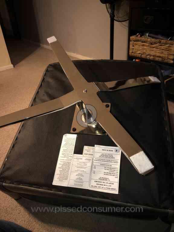 Fine 2 West Elm Lucas Swivel Chair Reviews And Complaints Theyellowbook Wood Chair Design Ideas Theyellowbookinfo