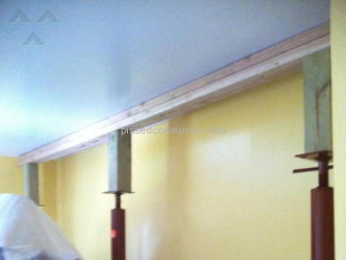Pillar To Post Home Inspection review 31845