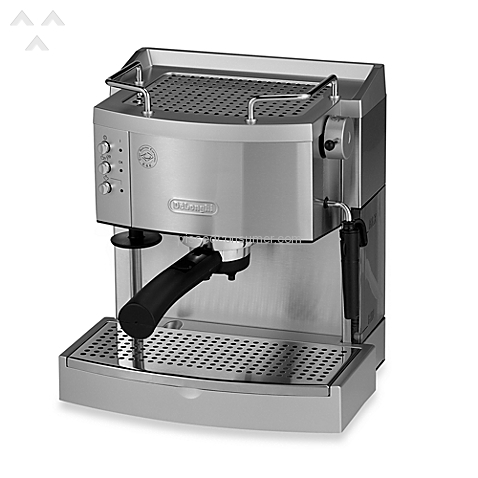 My Delonghi Coffee Maker Leaks : 77 DELONGHI Complaints and Reports @ Pissed Consumer