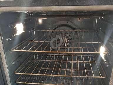 KitchenAid Appliances and Electronics review 337436