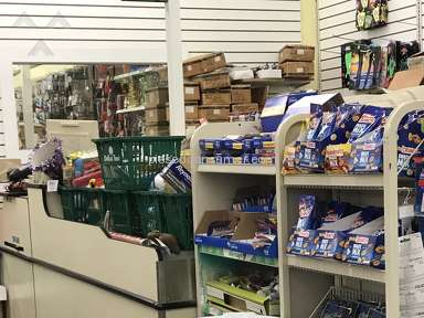 Dollar Tree Stores Sanitary Conditions review 254140