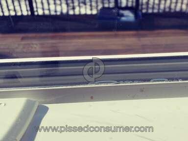 Window World Window Installation review 255094