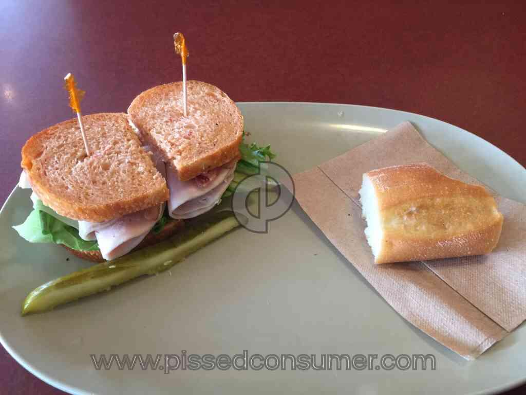 recipe: panera bread sandwiches [28]