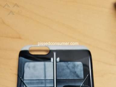 Teechip - Cheap Products - Ordered VW Bus iPhone Case