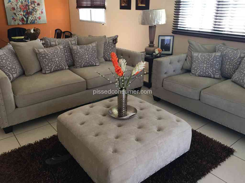 rooms to go cindy crawford living room bad quality feb 20808 | rooms to go cindy crawford living room bad quality 201702081004786 a5b6 gallery