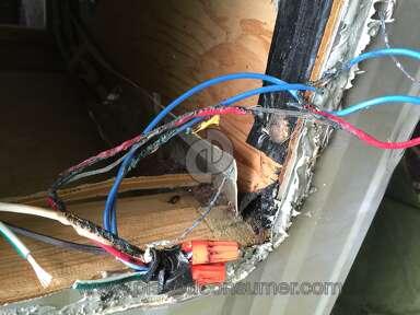 Bullyan Rv Rv Repair review 149034