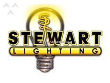 Stewart Lighting Professional Services review 58441