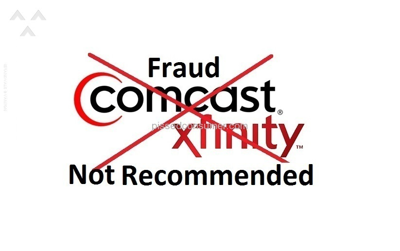 779 Xfinity Reviews and Complaints Page 50 @ Pissed Consumer