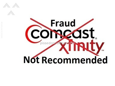 Xfinity Telecommunications review 89089