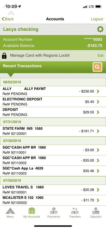 Ally Financial Payoff >> 334 Ally Financial Reviews And Complaints Pissed Consumer