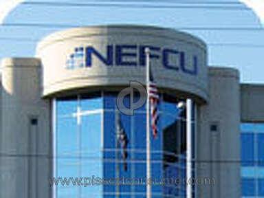 Nassau Educators Federal Credit Union NEFCU Financial Services review 45549