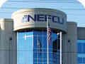 Nassau Educators Federal Credit Union NEFCU - Debt Review from Tamarac, Florida