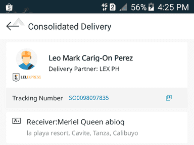 Lazada Philippines Auctions and Marketplaces review 639273