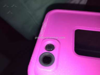 Lifeproof Gadgets and Accessories review 106163