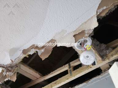 Clayton Homes Construction and Repair review 682321