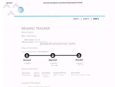 Directv Receiver Installation review 231734