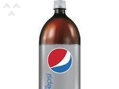 New artificial sweetener makes diet pepsi taste bad