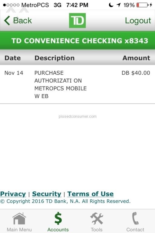 1422 MetroPCS Reviews and Complaints Page 48 @ Pissed Consumer