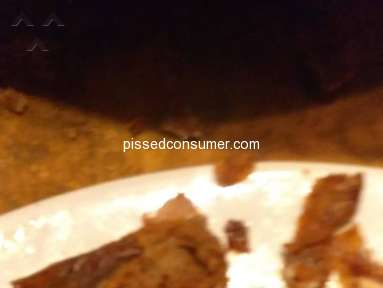 Outback Steakhouse Onion review 328260