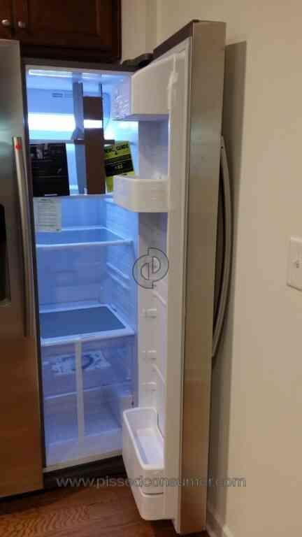 9 North Carolina Meritage Homes Reviews and Complaints