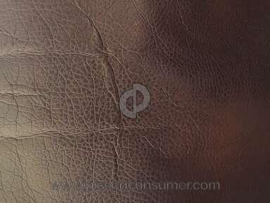 American Signature Furniture Set review 271792