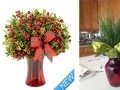 Huge discrepancy from what I ordered and what I received. - From You Flowers review