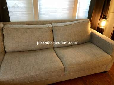 West Elm Furniture and Decor review 358850