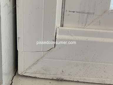 Window World Window Replacement review 1120438