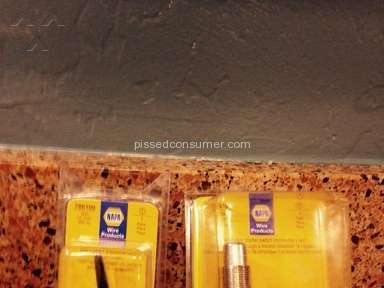 Napa Auto Parts - Switch Review from Surprise, Arizona