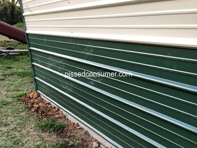 MaxSteel Buildings Construction and Repair review 984287