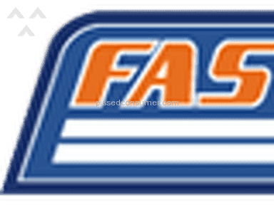 Fast5xpress Service Centers and Repairs review 123563