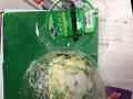 Walmart - Ready pac bistro chicke caesar salad