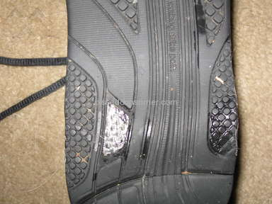 New Balance 927 Sneakers review 125569