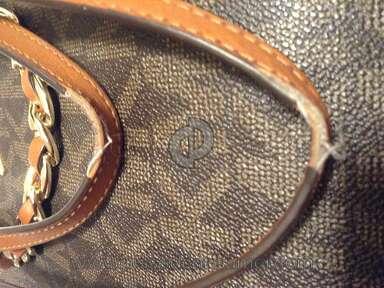 Michael Kors Handbag review 265922