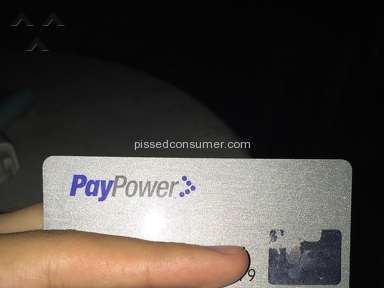 Paypower - Simple Review #1472276897