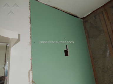 Thumbtack Bathroom Remodeling review 242396
