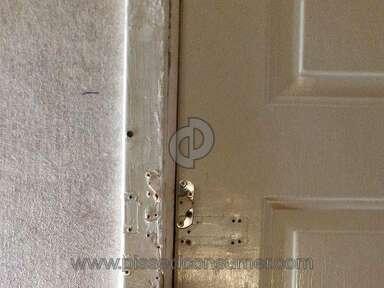 Econo Lodge Room review 152148