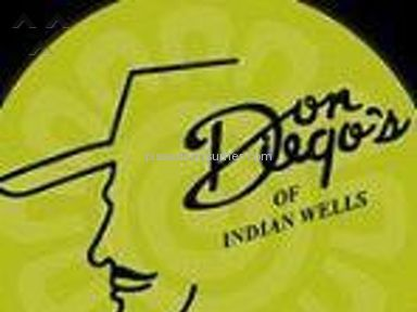 Don Diegos Indian Wells Cafes, Restaurants and Bars review 41671