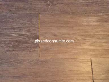Shaw Floors Flooring and Tiling review 306620
