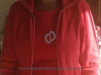 Costco Customer Care review 264954