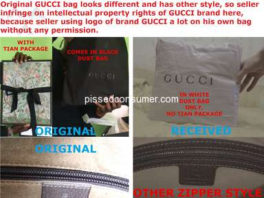 Dhgate E-commerce review 287030