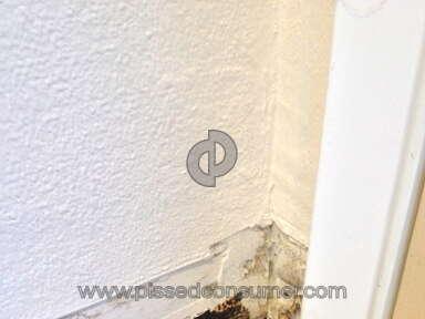 Home Depot Repair review 27993