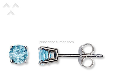 Jared Jewelry and Accessories review 68885