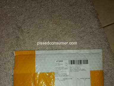 DHgate Auctions and Marketplaces review 912812