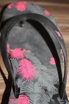 Skechers H2 Goga Flip Flops