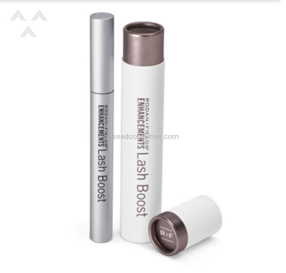 Rodan And Fields Lash Boost Serum