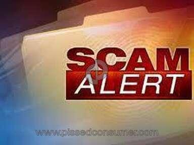 "AutomotiveUSA - Automotive USA LAS VEGAS NV ""sell your car"" SCAM!"