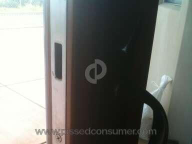 Marvin Windows And Doors Door review 12933